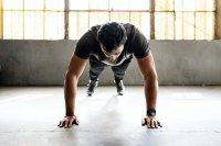 موثرترین ورزش برای کاهش سطح کلسترول خون