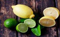 با بو کردن این میوه لاغر شوید