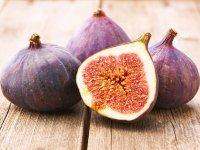 سلامت قلب و دستگاه گوارش را با این میوه پرطرفدار تضمین کنید سلامت قلب و دستگاه گوارش را با این میوه پرطرفدار تضمین کنید