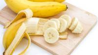 افسردگی را با این میوه ضربه فنی کنید