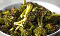 مزایای مصرف سبزیجات پروتئین دار