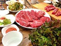 بیماری های خطرناک که با مصرف زیاد گوشت قرمز به وجود می آیند