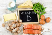 راههای دریافت ویتامین D کافی در دوران کرونا راههای دریافت ویتامین D کافی در دوران کرونا