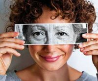 چگونه از پیر شدن سیستم ایمنیمان جلوگیری کنیم؟