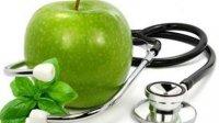 هرآنچه که باید دربارهی مزایای طب سنتی بدانید هرآنچه که باید دربارهی مزایای طب سنتی بدانید