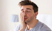 10 نشانه بروز مشکل در بدن