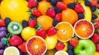 خوراکی هایی برای کاهش عوارض آلودگی هوا