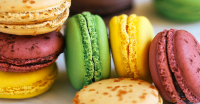11 پیشنهاد برای کاهش مصرف قند در رژیم غذایی کودکان و نوجوانان