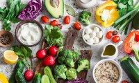 کاهش خطر پیشرفت سرطان پروستات با این رژیم غذایی