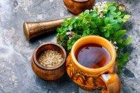 گیاه مرزنجوش؛ از درمان دیابت تا سرماخوردگی