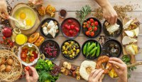 8 اتفاقی که با نخوردن گوشت در بدن رخ میدهد