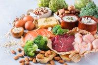 پروتئینهای بدنسازی باعث کاهش عمر میشوند؟