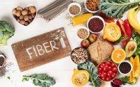 این رژیم غذایی به کاهش افسردگی در زنان کمک می کند