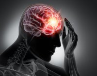 کمخوابی و استرس، میتواند نشانههایی مشابه ضربه مغزی در پی داشته باشد