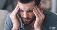 سردرد های روزه داری را چه کنیم؟