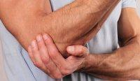 علائم اولیه ابتلا به آرتروز آرنج چیست؟