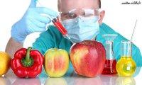 مواد افزودنی و نگهدارنده های موجود در مواد غذایی چه عوارضی دارند؟