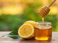خوردن عسل زیادی چه بلایی سرتان می آورد