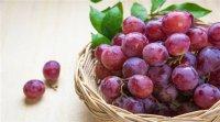 این میوه از پوست انسان در برابر خورشید محافظت میکند این میوه از پوست انسان در برابر خورشید محافظت میکند