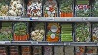 عرضه بستهبندیهای طبیعی مواد غذایی با کمک فناوری نانو