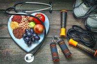 حین ورزش روزانه خسته می شوید؟ به این دلیل پزشکی توجه کنید