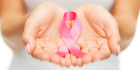 چگونه با سرطان سینه سازگار شویم