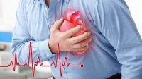 خوراکیهایی که سلامت قلبتان را به خطر میاندازند