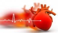 چربی گردن، احتمال ابتلاء به مشکلات قلبی را افزایش میدهد