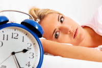 بیخوابی و 11 حقیقت در مورد آن