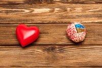 آیا سلامت قلب در میانسالی با زوال عقل در کهنسالی ارتباط دارد؟