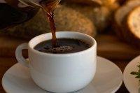 چای بهتر است یا قهوه؟!