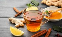 نوشیدن بیش از حد چای ممنوع