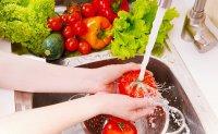چرا مصرف میوه و سبزیجات مهم است؟