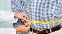 چند درصد انتقال ژن چاقی به نسل بعد احتمال دارد؟