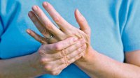 بیماریهایی که منجر به ورم انگشتان دست میشوند