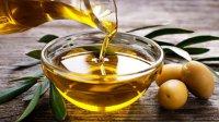 11 خاصیت شگفت انگیز روغن زیتون برای سلامتی