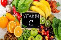 فواید شگفت انگیز ویتامین ث برای سلامت