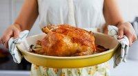 9 بیماری که با مصرف بی رویه گوشت قرمز و مرغ به وجود می آید