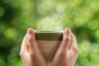 با نوشیدن آب داغ این 8تغییر را احساس کنید