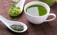 زمان طلایی برای خوردن چای سبز چه زمانی است؟