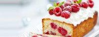 روشهای مفید برای مقابله با میل به شیرینی
