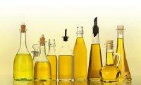 ارائه راهکارهایی برای افزایش پایداری ویتامین D3 در روغنهای مایع خوراکی