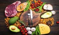 رژیم غذایی محبوب که می توانند به روده بزرگ آسیب بزنند