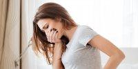اگر این علائم را دارید سلنیوم بدنتان کم است