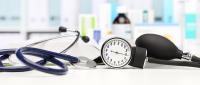 نیم ساعت قبل از اندازه گیری فشار خون این نوشیدنی ها را مصرف نکنید