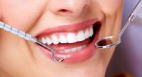 باکتری های دهان در بروز آلزایمر نقش دارند؟