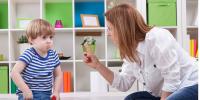 درباره عوارض مخرب تنبیه بدنی کودکان بیشتر بدانیم