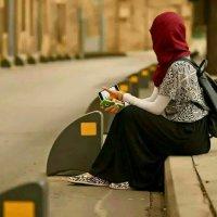 هشدار: افسرده ها کم کاری کلیوی هم می گیرند