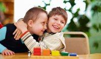 اوتیسم و مراقبت های مربوط به واکسن کرونا