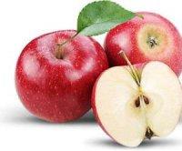 برای جلوگیری از دیابت هر روز این میوه را بخورید